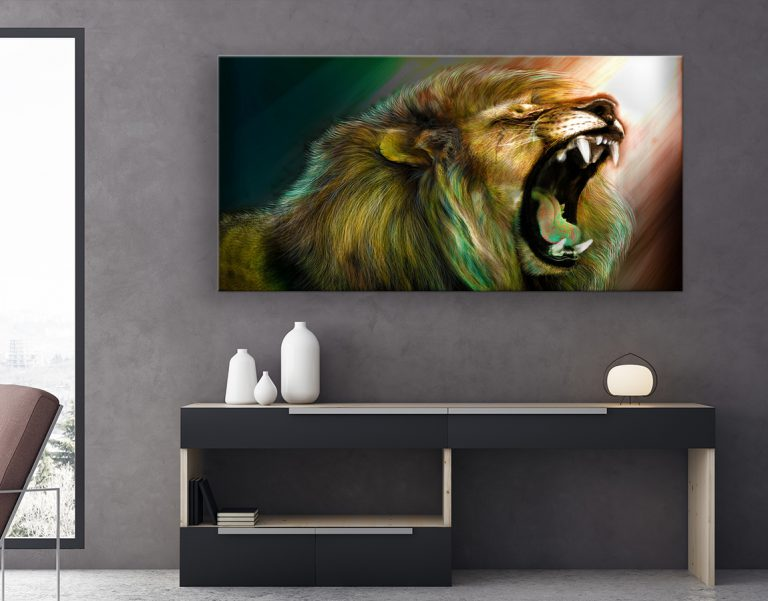 buy your stunning animal prints in high definition colours wide range of prints available